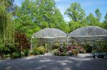 A Plant Nursery